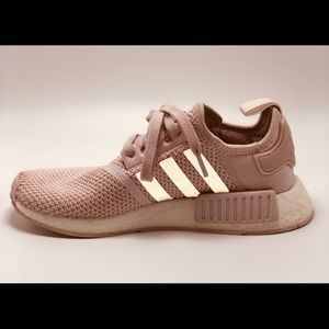 """adidas Shoes - Adidas WMNS NMD R1 """"Orchard Tint"""""""